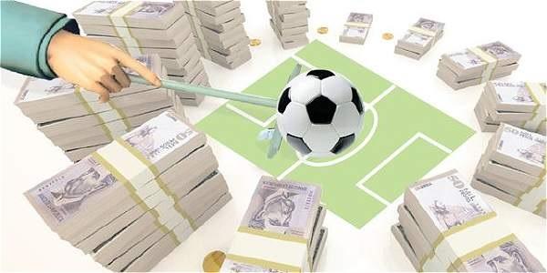 Khi chơi cá cược cần nghiên cứu những yếu tố nào? 1