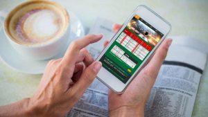 Khi chơi cá cược cần nghiên cứu những yếu tố nào? 2