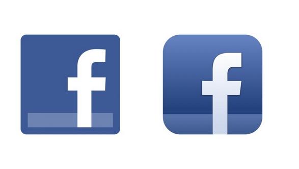 favicon facebook